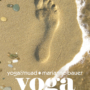 marianne-bauer-yoga-nuad-wien-karte3
