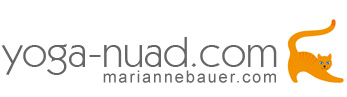 yoga-nuad.com