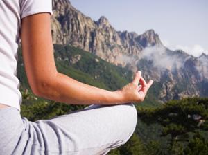 marianne-bauer-yoga-nuad-wien-gasteiner-yogatage
