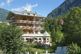 hotel-voelserhof-geschichte-tradition-5-1024×682